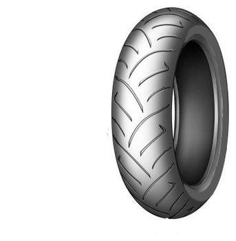 Pneumatiky Dunlop SPMAX ROADSMART R 150/70 R17 69W  TL