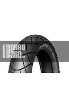 Pneumatiky Dunlop TRAILMAX D607 140/80 R17 699