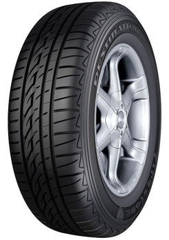 Pneumatiky Firestone DESTINATION HP 235/75 R15 109T XL TL