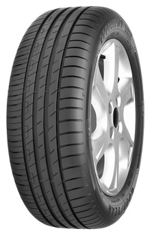 Pneumatiky Goodyear EFFICIENTGRIP PERFORMANCE 195/60 R15 88V  TL