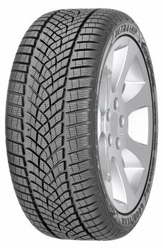 Pneumatiky Goodyear ULTRA GRIP PERFORMANCE G1 205/60 R16 92H  TL
