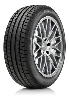 Pneumatiky Kormoran ROAD PERFORMANCE 195/50 R15 82V  TL