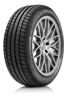 Pneumatiky Kormoran ROAD PERFORMANCE 225/50 R16 92W  TL