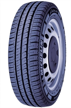 Pneumatiky Michelin AGILIS 205/70 R15 106R C