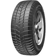 Pneumatiky Michelin AGILIS 51 SNOW-ICE 205/65 R15 102T