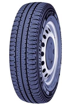 Pneumatiky Michelin AGILIS CAMPING 215/75 R16 113Q C