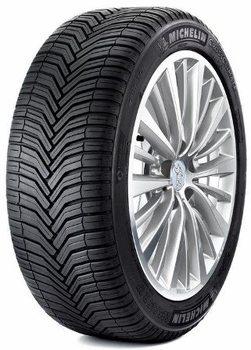 Pneumatiky Michelin CROSS CLIMATE 195/55 R15 89V XL TL