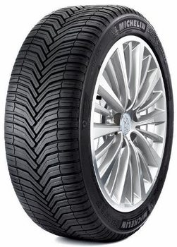 Pneumatiky Michelin CROSS CLIMATE 205/65 R15 99V XL TL