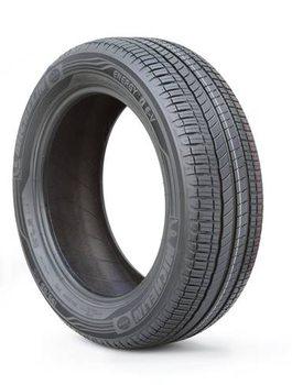 Pneumatiky Michelin ENERGY E-V GRNX 185/65 R15 88Q  TL