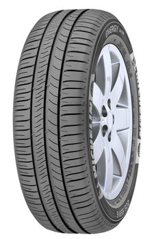 Pneumatiky Michelin ENERGY SAVER+ GRNX 175/65 R15 84H  TL