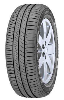 Pneumatiky Michelin ENERGY SAVER+ GRNX 185/55 R16 87H XL TL