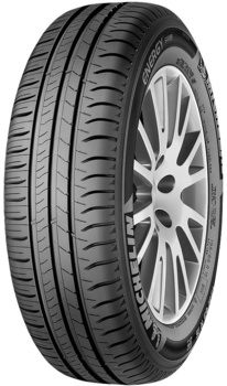Pneumatiky Michelin ENERGY SAVER GRNX 195/65 R15 91H