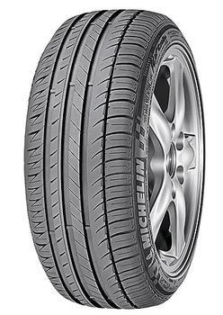 Pneumatiky Michelin PILOT EXALTO PE2 195/50 R15 82W