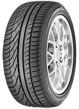 Pneumatiky Michelin PILOT PRIMACY 245/50 R18 100W  TL