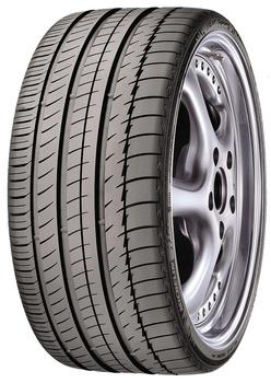 Pneumatiky Michelin PILOT SPORT PS2 265/30 R20 94Y XL