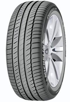 Pneumatiky Michelin PRIMACY 3 GRNX 235/55 R17 103W XL TL
