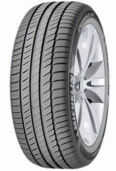 Pneumatiky Michelin PRIMACY 3 GRNX 235/55 R18 104Y XL TL