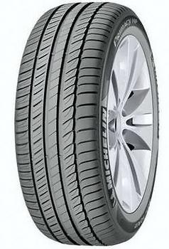 Pneumatiky Michelin PRIMACY HP ZP DOJEZDOVÁ 205/50 R17 89V