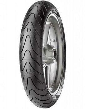 Pneumatiky Pirelli ANGEL ST F 120/70 R17 58W  TL