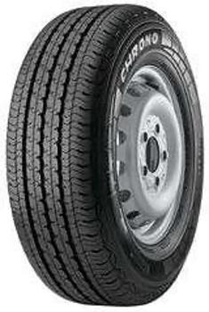 Pneumatiky Pirelli CHRONO 185/75 R16 104R C