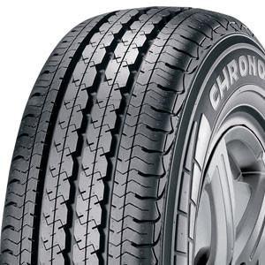 Pneumatiky Pirelli CHRONO 2 175/70 R14 95T