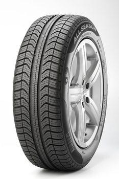 Pneumatiky Pirelli CINTURATO ALL SEASON 155/70 R19 84T  TL