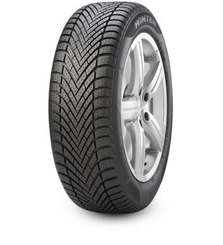 Pneumatiky Pirelli CINTURATO WINTER 175/70 R14 84T  TL