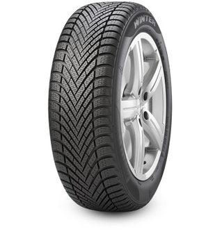 Pneumatiky Pirelli CINTURATO WINTER 185/60 R16 86H  TL