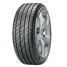 Pneumatiky Pirelli NERO GT 205/45 R17 88W XL
