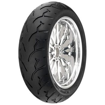 Pneumatiky Pirelli NIGHT DRAGON R 160/70 R17 73V  TL
