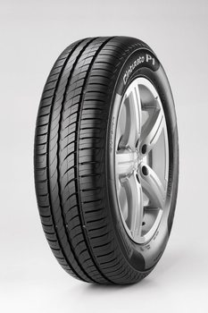 Pneumatiky Pirelli P1 CINTURATO RUN FLAT 195/55 R16 87H  TL