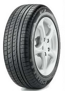 Pneumatiky Pirelli P7 225/60 R18 100W  TL
