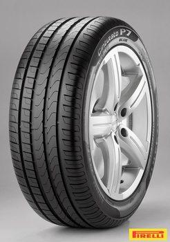 Pneumatiky Pirelli P7 BLUE CINTURATO 225/50 R17 98Y XL TL