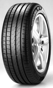 Pneumatiky Pirelli P7 CINTURATO 235/40 R19 96W XL TL