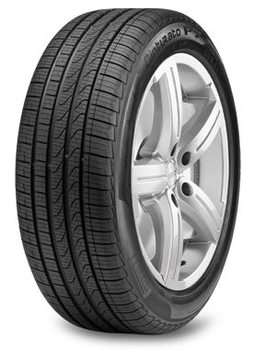 Pneumatiky Pirelli P7 CINTURATO ALL SEASON 225/55 R17 101V XL TL