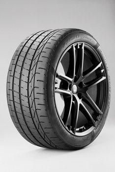 Pneumatiky Pirelli PZERO CORSA ASIMM 2 235/35 R19 91Y XL TL