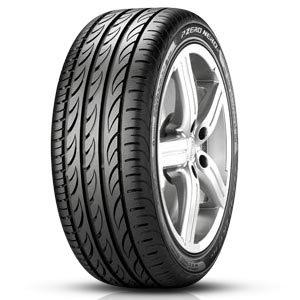 Pneumatiky Pirelli PZERO NERO 215/45 R17 91Y XL