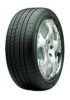 Pneumatiky Pirelli PZERO ROSSO ASIMM. 255/40 R19 96W
