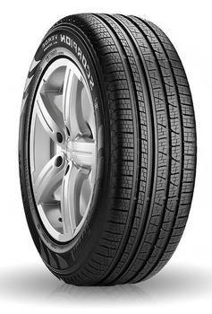 Pneumatiky Pirelli Scorpion VERDE as 215/65 R16 98H  TL