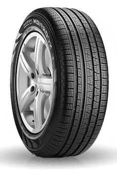 Pneumatiky Pirelli Scorpion VERDE as 235/50 R19 103V XL TL