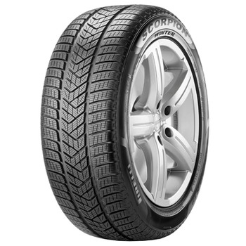 Pneumatiky Pirelli SCORPION WINTER 285/35 R22 106V XL TL