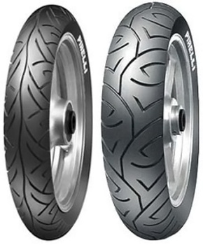 Pneumatiky Pirelli SPORT DEMON 150/70 R17 69H  TL