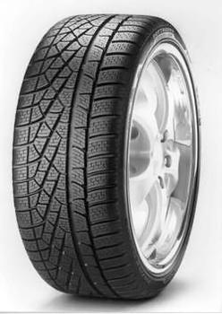 Pneumatiky Pirelli WINTER 210 SOTTOZERO 225/55 R16 95H