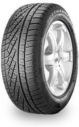 Pneumatiky Pirelli WINTER 210 SOTTOZERO SERIE II 225/55 R16 95H
