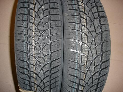 pneumatika dunlop sp winter sport 3d 225 55 r16 95h prodej na pneu. Black Bedroom Furniture Sets. Home Design Ideas