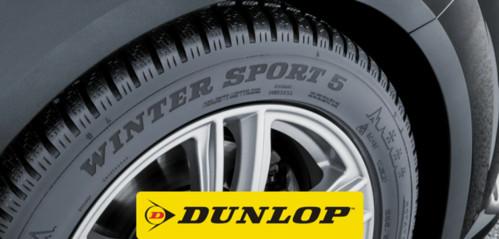 pneumatika dunlop winter sport 5 195 65 r15 91h tl skladem prodej na pneu. Black Bedroom Furniture Sets. Home Design Ideas