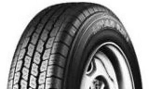 pneumatika falken r51 155 80 r13 85 83p prodej na pneu. Black Bedroom Furniture Sets. Home Design Ideas
