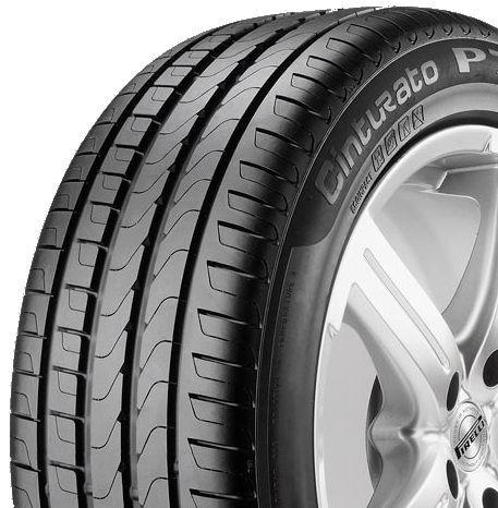 pneumatika pirelli p7 cinturato 205 55 r16 91w tl prodej na pneu. Black Bedroom Furniture Sets. Home Design Ideas