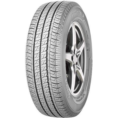 pneumatika sava trenta 2 225 65 r16 112r c tl skladem prodej na pneu. Black Bedroom Furniture Sets. Home Design Ideas